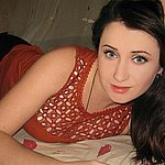 Junge Frau aus Berlin Steglitz sucht Seitensprung